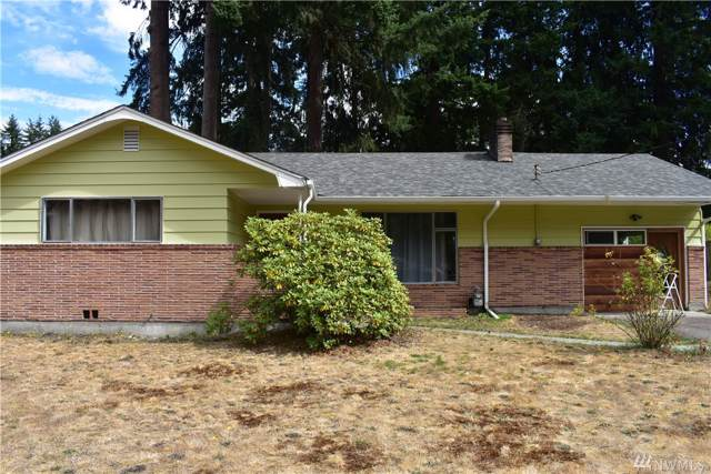 1236 Warner St NE, Olympia, WA 98516 (#1516974) :: Liv Real Estate Group