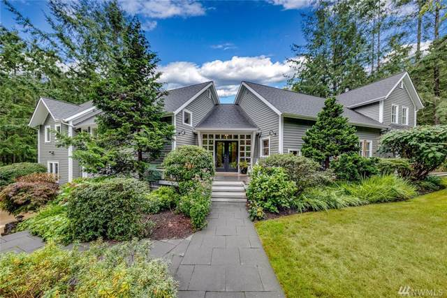 4480 NE North Tolo Rd, Bainbridge Island, WA 98110 (#1516981) :: The Kendra Todd Group at Keller Williams