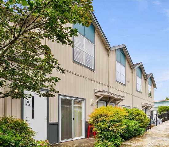 14615 1st Lane NE C, Duvall, WA 98019 (#1516994) :: Ben Kinney Real Estate Team
