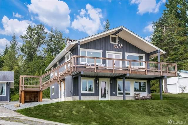 5410 Lerch Rd, Snohomish, WA 98290 (#1516996) :: Lucas Pinto Real Estate Group