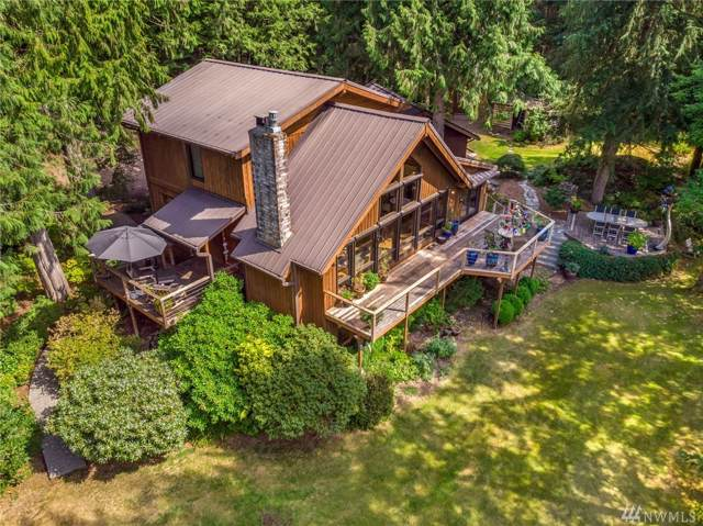 48313 SE 130th St, North Bend, WA 98045 (#1517005) :: NW Homeseekers