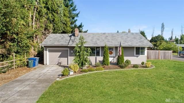 2207 Tacoma Rd E, Puyallup, WA 98371 (#1517006) :: Pickett Street Properties