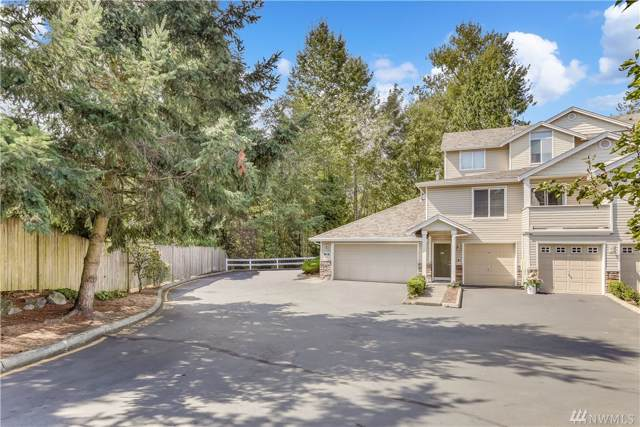 15806 18th Ave W D207, Lynnwood, WA 98087 (#1517010) :: Tribeca NW Real Estate