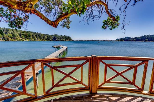 21512 Miller Bay Rd NE, Poulsbo, WA 98370 (#1517037) :: Better Homes and Gardens Real Estate McKenzie Group