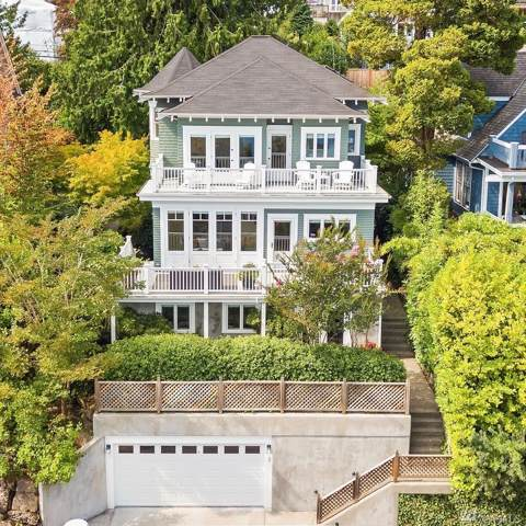 1126 36th Ave, Seattle, WA 98122 (#1517044) :: Liv Real Estate Group