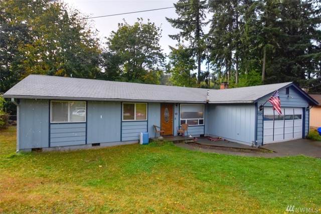 5325 79th Ct SW, Olympia, WA 98512 (#1517049) :: Northwest Home Team Realty, LLC