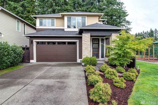 12529 26th Ave SE, Everett, WA 98208 (#1517063) :: Real Estate Solutions Group