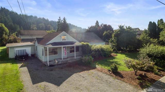 4915 Parker Rd E, Sumner, WA 98390 (#1517066) :: Ben Kinney Real Estate Team