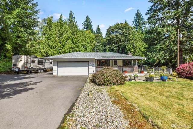 460 N 50th Ave, Longview, WA 98632 (#1517071) :: Liv Real Estate Group