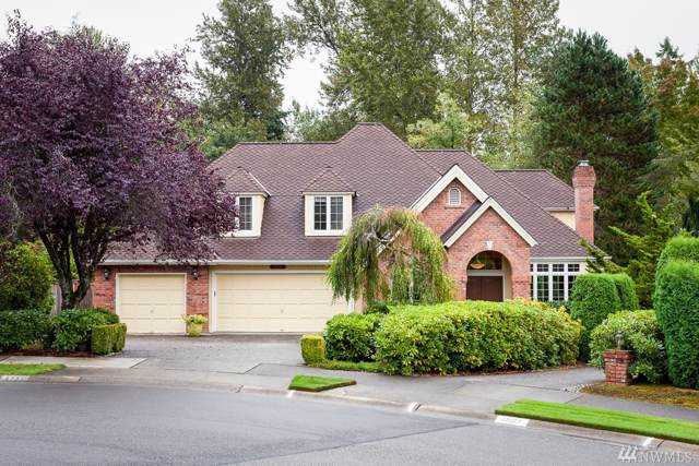4798 172nd Ct SE, Bellevue, WA 98006 (#1517091) :: Chris Cross Real Estate Group