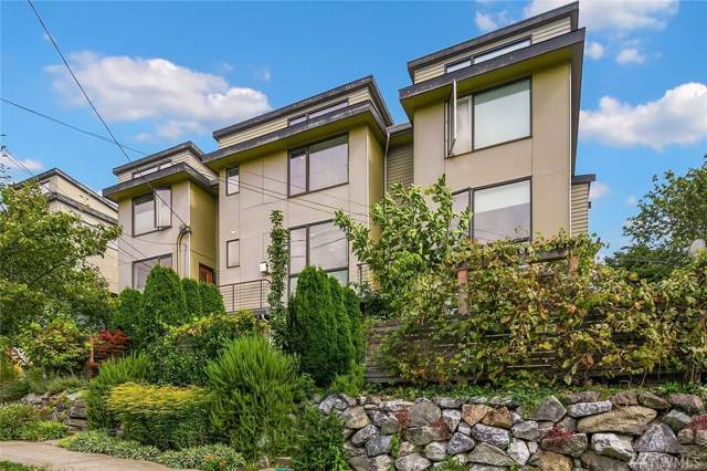 1132 29th Ave S, Seattle, WA 98144 (#1517100) :: Pickett Street Properties
