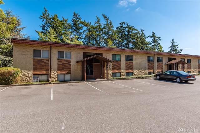 51 NW Columbia Dr #102, Oak Harbor, WA 98277 (#1517115) :: Ben Kinney Real Estate Team