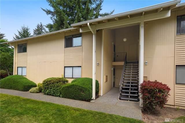 1600 149th Place SE #3, Bellevue, WA 98007 (#1517116) :: Lucas Pinto Real Estate Group