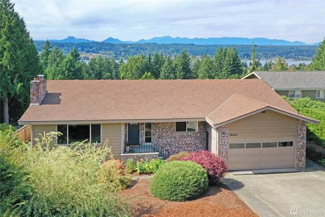 18043 11th Ave NE, Poulsbo, WA 98370 (#1517119) :: NW Home Experts