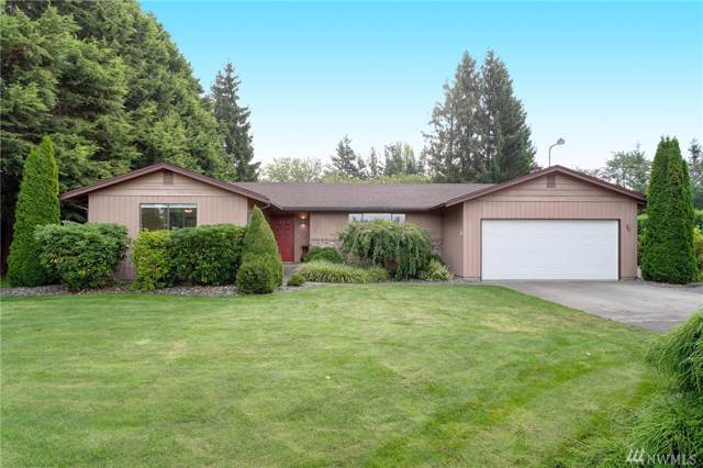 363 W Pole Rd, Lynden, WA 98264 (#1517122) :: Ben Kinney Real Estate Team