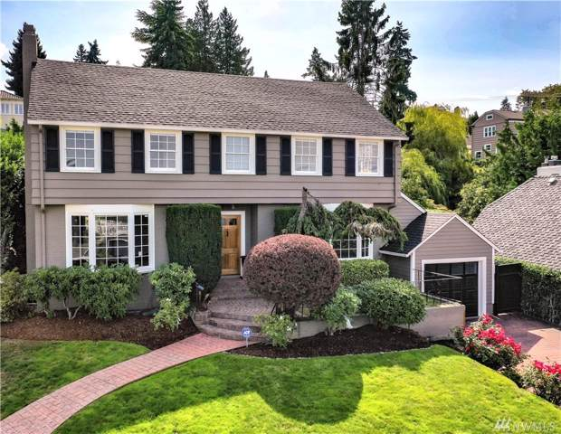 2210 N Tacoma Ave, Tacoma, WA 98403 (#1517131) :: Keller Williams Realty