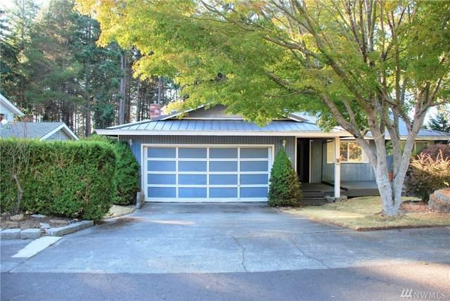 1325 NE O'leary Street, Oak Harbor, WA 98277 (#1517140) :: Ben Kinney Real Estate Team
