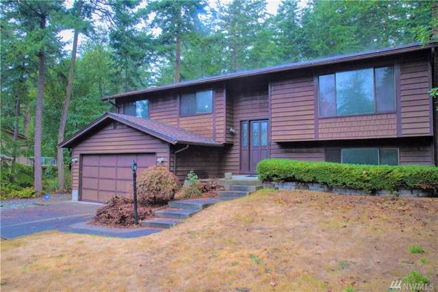 2120 Norcliffe Way, Oak Harbor, WA 98277 (#1517163) :: Better Homes and Gardens Real Estate McKenzie Group