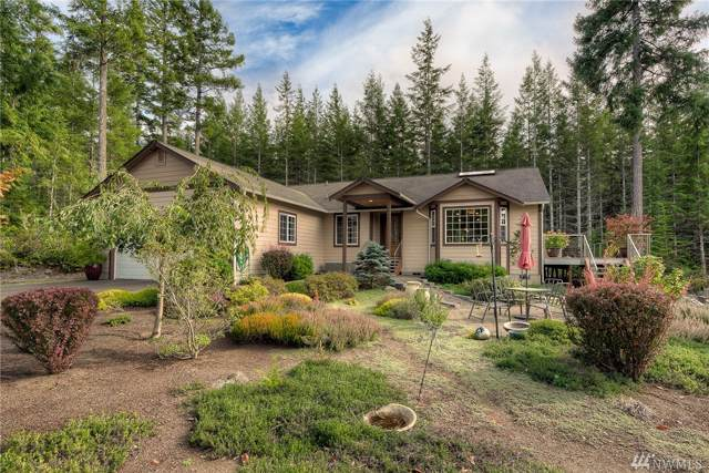 30 E Blackberry Ct E, Union, WA 98592 (#1517174) :: The Kendra Todd Group at Keller Williams