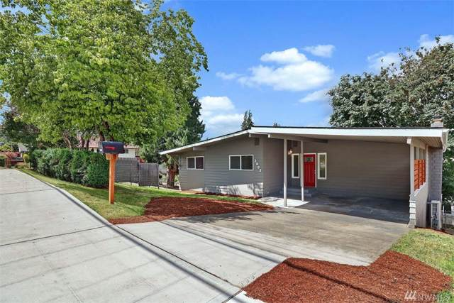 3902 S Cloverdale St, Seattle, WA 98118 (#1517185) :: Real Estate Solutions Group