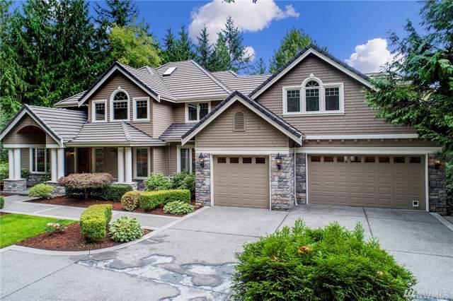 18428 NE 143rd Place, Woodinville, WA 98072 (#1517204) :: Keller Williams Realty Greater Seattle