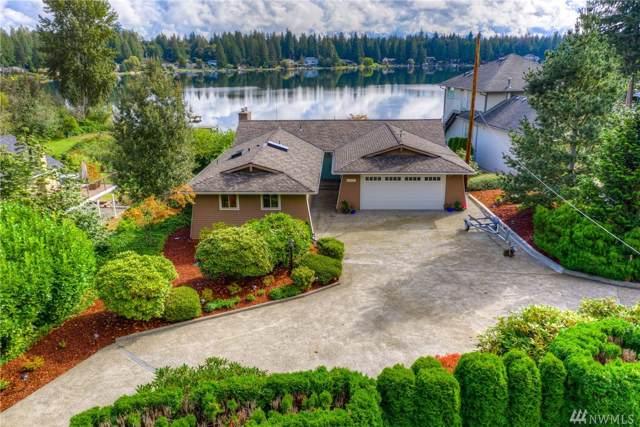 30838 W Lake Morton Dr SE, Kent, WA 98042 (#1517208) :: Northwest Home Team Realty, LLC