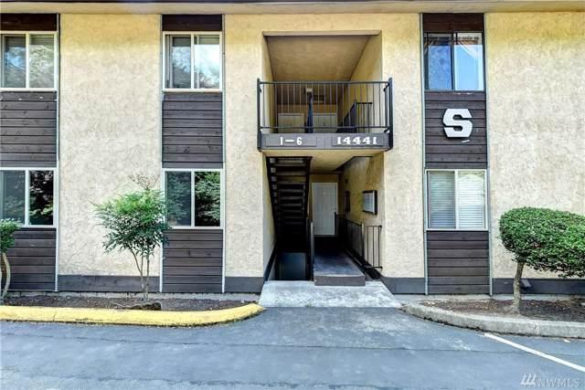 14441 127th Lane NE S2, Kirkland, WA 98034 (#1517217) :: The Kendra Todd Group at Keller Williams