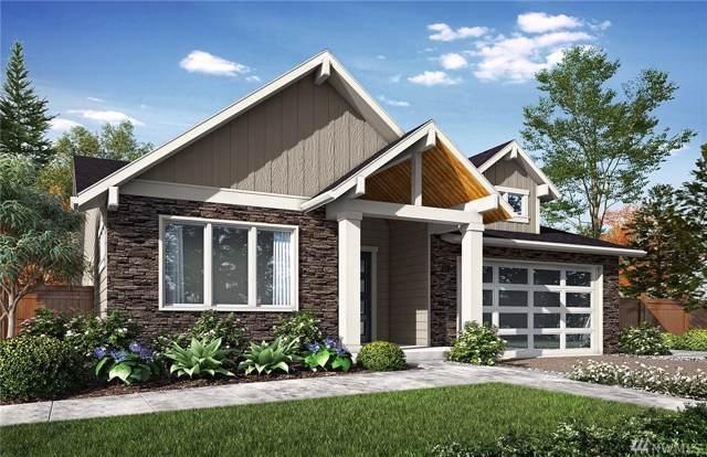 2325-(Lot 37) 48th St Ct NW, Gig Harbor, WA 98335 (#1517223) :: McAuley Homes