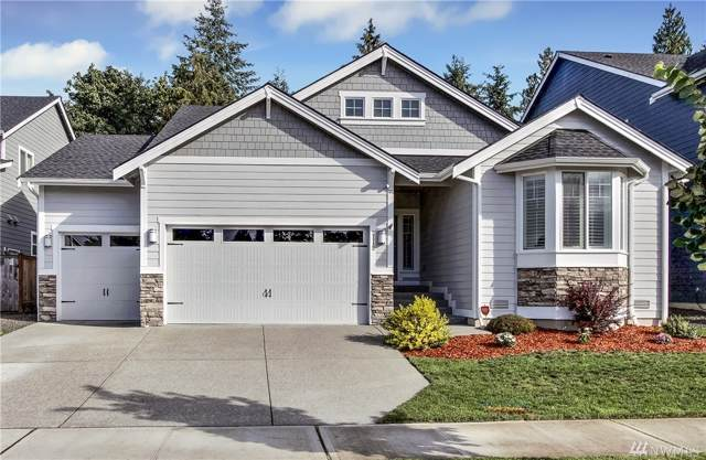 2112 79th Ave SE, Tumwater, WA 98501 (#1517227) :: NW Home Experts
