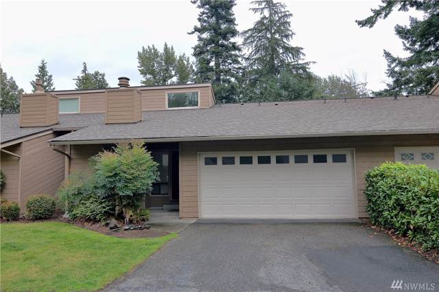 2407 Princeton Ct #10, Bellingham, WA 98229 (#1517229) :: McAuley Homes