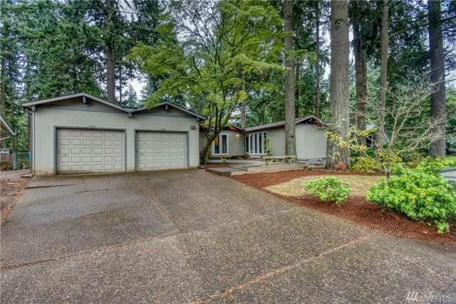 9817 SE 12th St, Vancouver, WA 98644 (#1517232) :: Pickett Street Properties