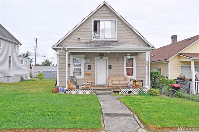 1621-1623 E Wright Ave, Tacoma, WA 98404 (#1517236) :: Canterwood Real Estate Team
