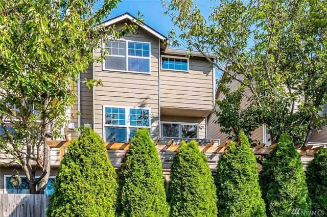 321 NW 103rd St, Seattle, WA 98177 (#1517240) :: Northern Key Team