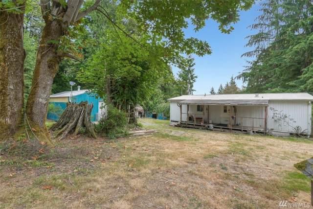 10221 149th Ave NE, Granite Falls, WA 98252 (#1517249) :: Canterwood Real Estate Team
