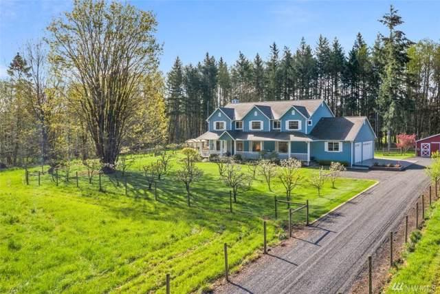 849-60 Gore Rd, Onalaska, WA 98570 (#1517257) :: Alchemy Real Estate