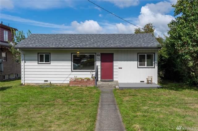 201 E Spruce St, Mount Vernon, WA 98273 (#1517276) :: Liv Real Estate Group