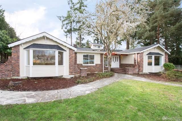 808 128th E, Tacoma, WA 98445 (#1517284) :: Keller Williams - Shook Home Group