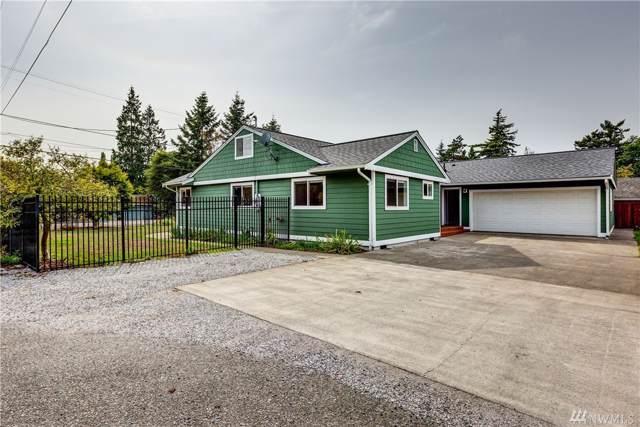 2800 Cedarwood, Bellingham, WA 98225 (#1517289) :: Hauer Home Team