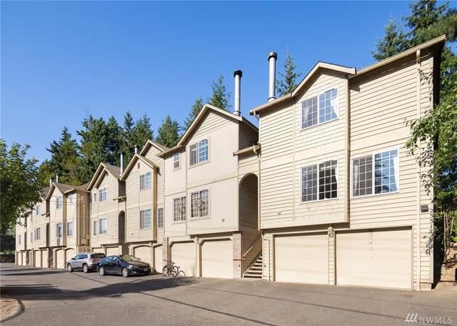 23317 Edmonds Wy #8, Edmonds, WA 98026 (#1517298) :: Real Estate Solutions Group