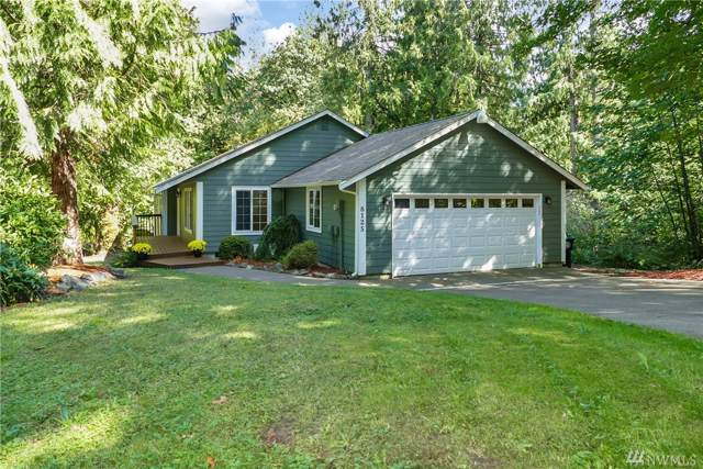 8125 Ellison Lp NW, Olympia, WA 98502 (#1517303) :: NW Home Experts