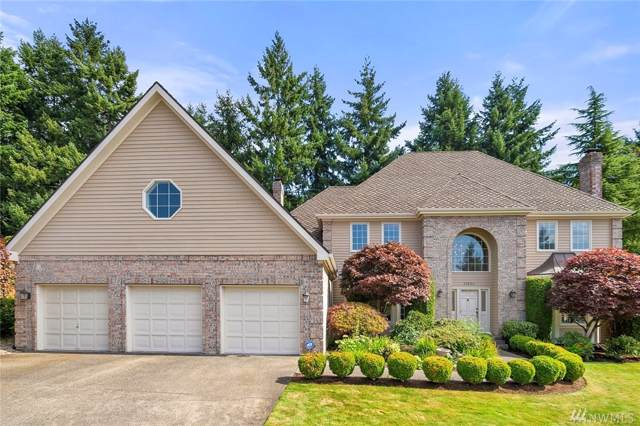 33604 4Th Ave SW, Federal Way, WA 98023 (#1517316) :: Liv Real Estate Group