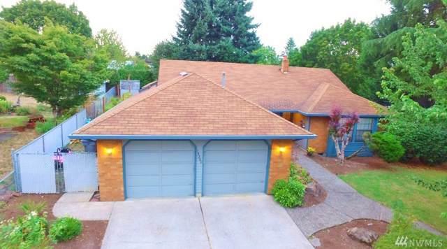 15200 SE Mcgillivray Blvd, Vancouver, WA 98683 (#1517317) :: Liv Real Estate Group