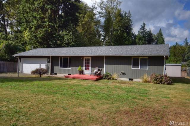 5012 75th Ave SW, Olympia, WA 98512 (#1517324) :: Liv Real Estate Group