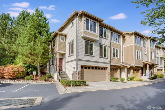 21256 SE 42nd Lane, Issaquah, WA 98029 (#1517326) :: Center Point Realty LLC