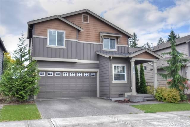 3686 London Lp NE, Lacey, WA 98516 (#1517341) :: Ben Kinney Real Estate Team