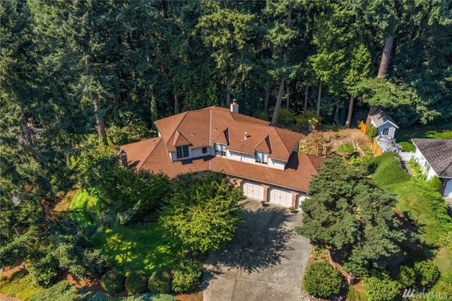 15234 NE 144th Place, Woodinville, WA 98072 (#1517342) :: Keller Williams Realty Greater Seattle