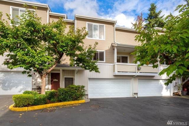 5502 240th St SW C303, Mountlake Terrace, WA 98043 (#1517349) :: McAuley Homes