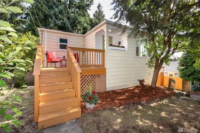 13012 3rd Ave S, Burien, WA 98168 (#1517352) :: Keller Williams - Shook Home Group