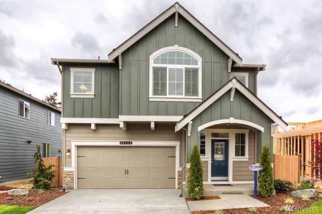 4968 Cornelia Ct #187, Gig Harbor, WA 98332 (#1517353) :: Better Homes and Gardens Real Estate McKenzie Group