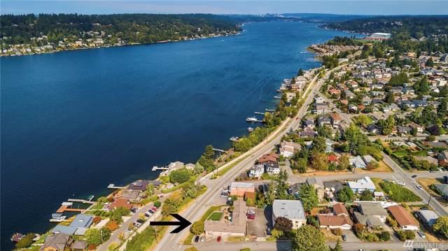 3216 Lake Washington Blvd N, Renton, WA 98056 (#1517369) :: Canterwood Real Estate Team